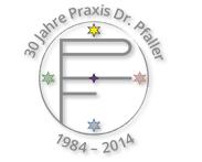 30 Jahre Praxis Dr. Pfaller