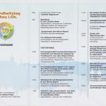 praxis-dr-pfaller-aschauer-gesundheitstag-00