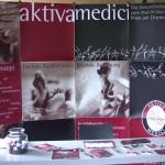 praxis-dr-pfaller-aschauer-gesundheitstag-06