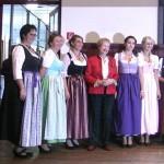 praxis-dr-pfaller-aschauer-gesundheitstag-09