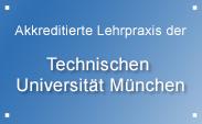 Lehrpraxis der Technischen Universität München