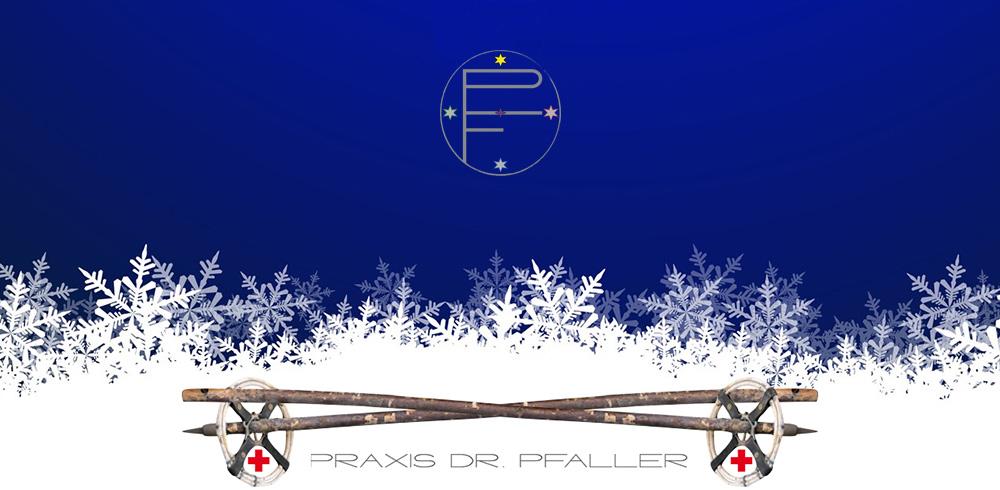 Praxis Dr. Pfaller