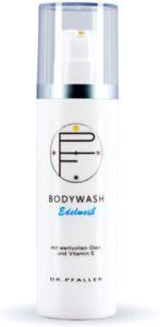 Dr. Pfaller - Bodywash Edelweiss