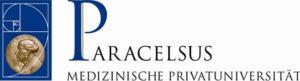 Paracelsus Medizinische Privatuniversität Salzburg