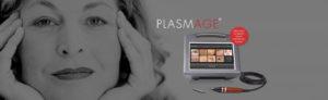 PLASMAGE Plasmachirurgie